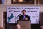 NEACE Spring Conference 2017
