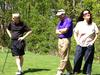 NEACE Golf Tournament 2012